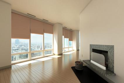 das rollo der klassiker unter dem sonnenschutz restseller24 blog. Black Bedroom Furniture Sets. Home Design Ideas