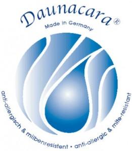 daunacara_logo
