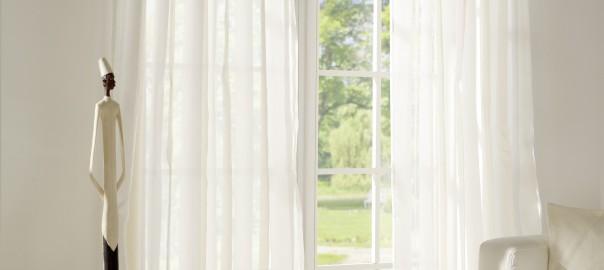gardinen restseller24 blog. Black Bedroom Furniture Sets. Home Design Ideas
