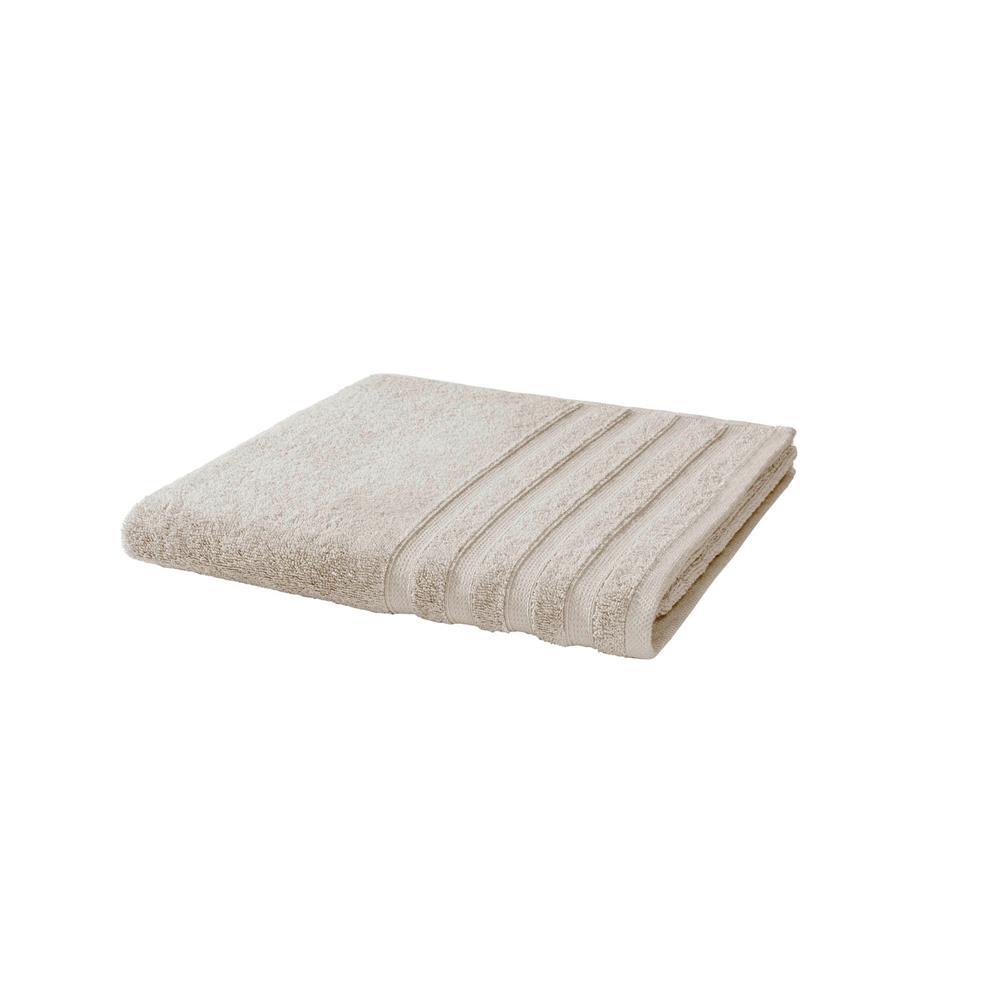 Handtuch-Duschtuch-Bade-Gaeste-Strandhandtuch-Baumwolle-Frottee-XXL