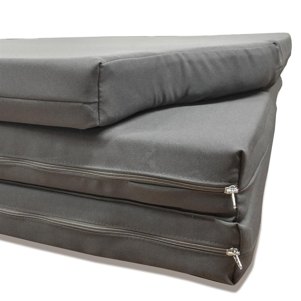 matratze vw t4 t5 t6 multivan california beach 148x186. Black Bedroom Furniture Sets. Home Design Ideas