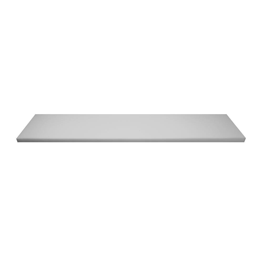 Schaumstoff Zuschnitt Schaumstoffplatte Matratze Polster Schaum Palette 200x45x2cm