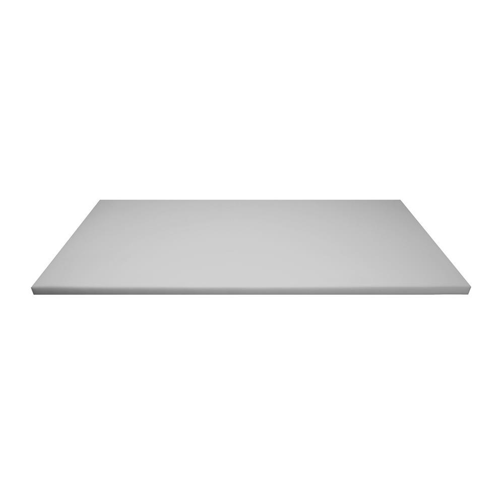 Schaumstoff Zuschnitt Schaumstoffplatte Matratze Polster Schaum Palette 200x100x2cm