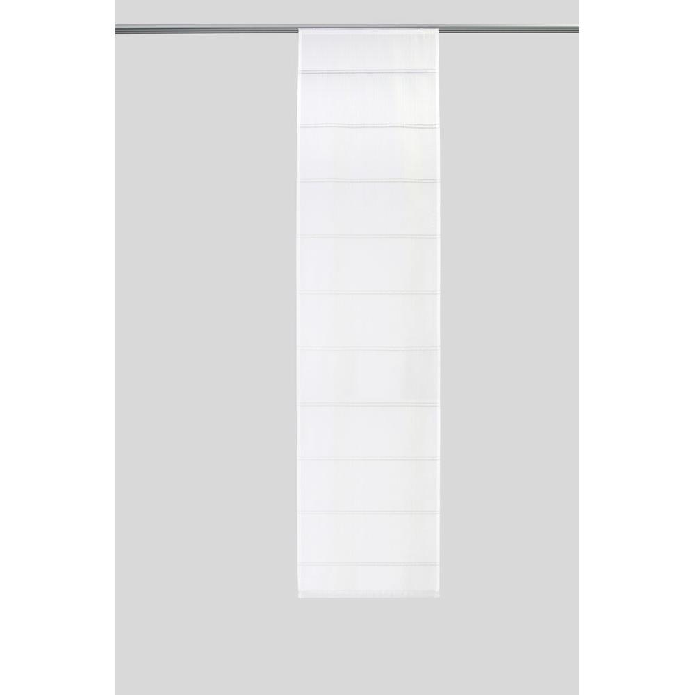 plissee klemmfix ohne bohren faltrollo jalousie rollo gardinen blickdicht plise ebay. Black Bedroom Furniture Sets. Home Design Ideas