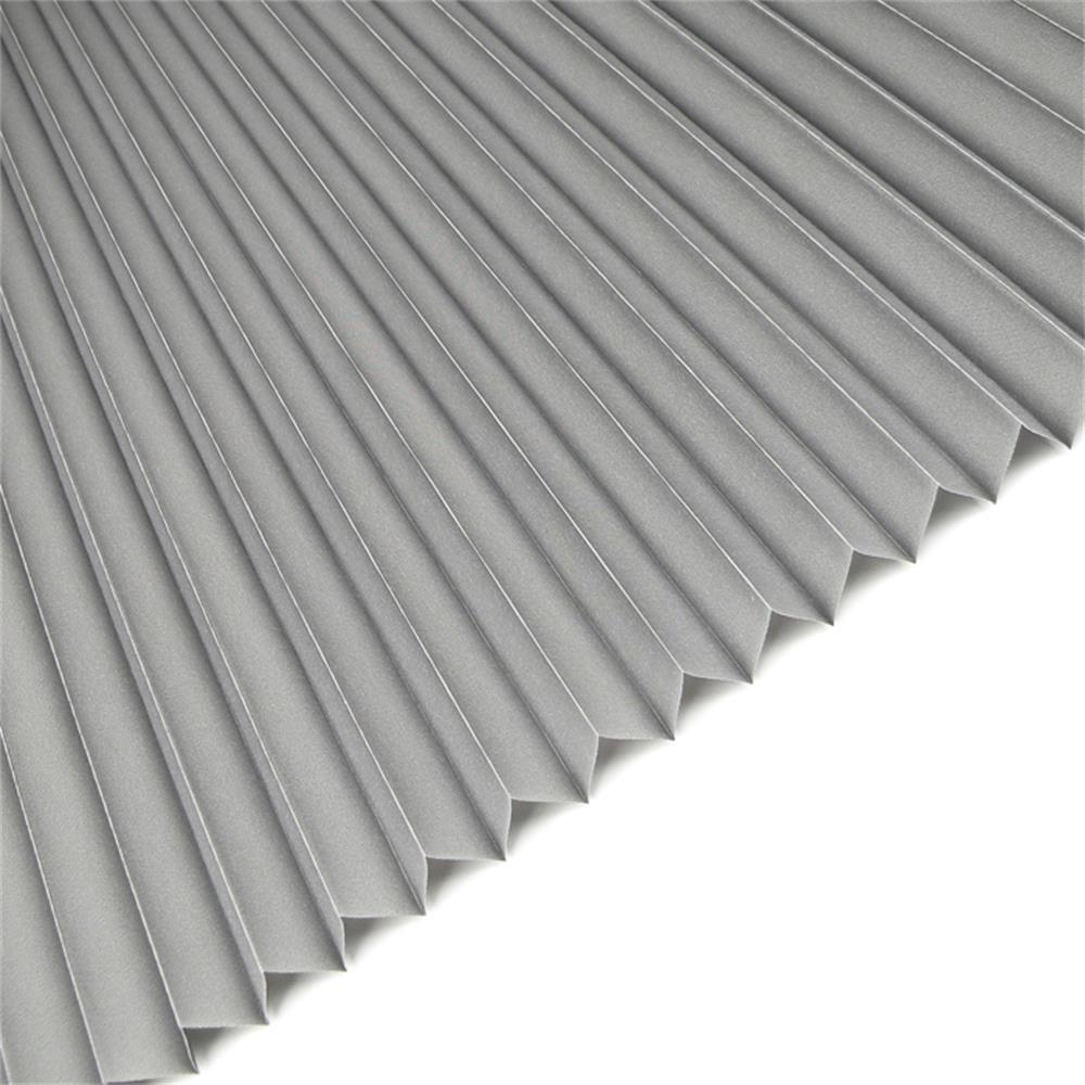 Plissee-Verdunkelung-Dachfenster-Velux-GGU-GTU-GPU-GHU-GIU-Faltstore-Rollo