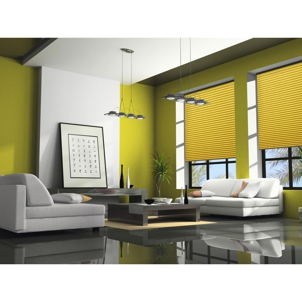 plissee ma gefertigt auch ohne bohren rollo jalousie plise faltstore klemmfix ebay. Black Bedroom Furniture Sets. Home Design Ideas