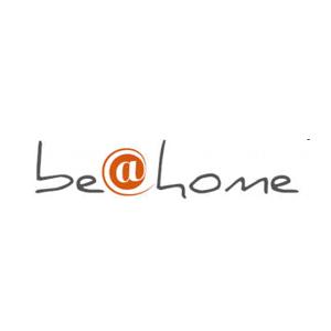 restseller24 plissee be home. Black Bedroom Furniture Sets. Home Design Ideas