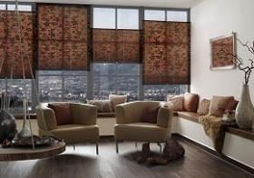 restseller24 homefashion f r sparf chse plissee gardinen sonnenschutz. Black Bedroom Furniture Sets. Home Design Ideas