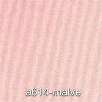 Seitenzugrollo SMART a614 UNI malve-rosa