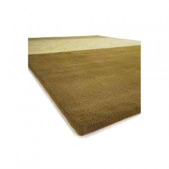 Design-Teppich CASA 170x240cm