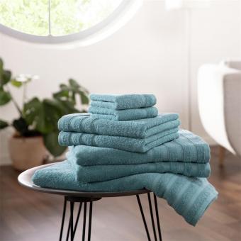 Handtuch verschiedene Größen und Farben