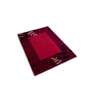 Handtuft-Teppich ESPRIT 140x200cm