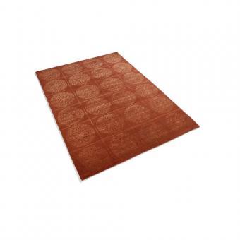 Design-Teppich KIRA 170x240cm