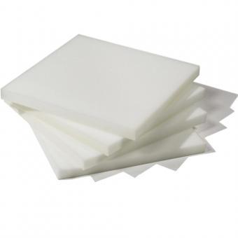 Schaumstoffplatten verschiedene Größen
