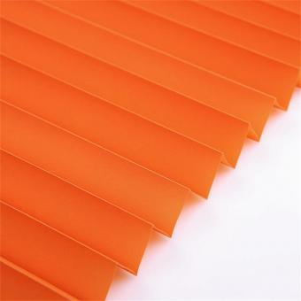 Plissee SMART Femi 6420 mandarine