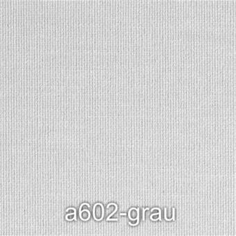 Seitenzugrollo SMART a602 UNI grau