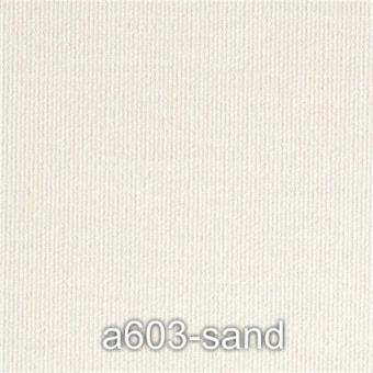 Seitenzugrollo SMART a603 UNI sand