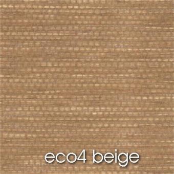 Flächenvorhang SMART eco4 Bambus beige