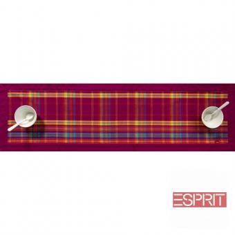 Tischläufer Esprit Party