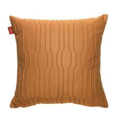 restseller24 dekokissen. Black Bedroom Furniture Sets. Home Design Ideas
