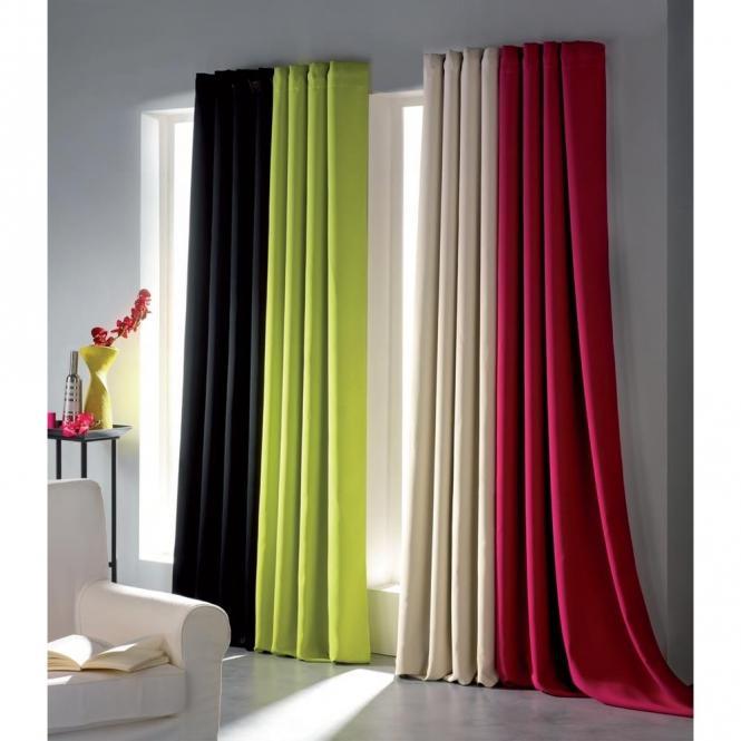 restseller24 schlaufenschal tobago 140x260cm sand. Black Bedroom Furniture Sets. Home Design Ideas