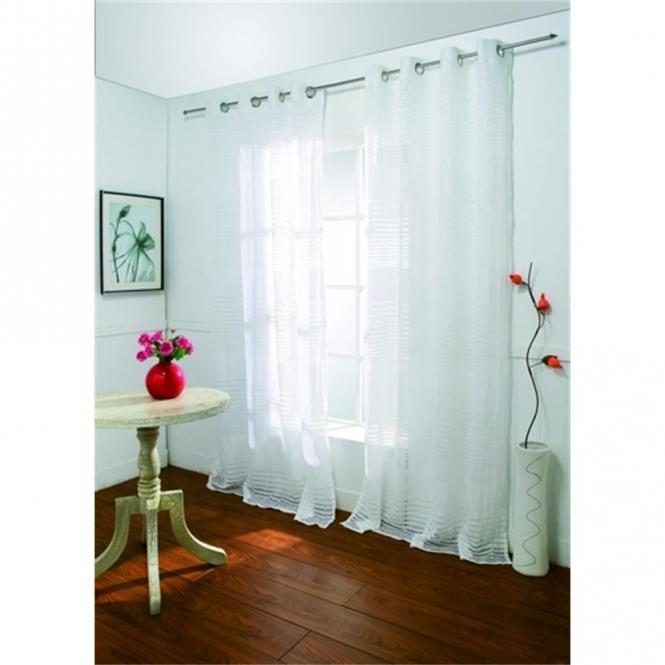 restseller24 senschal balma wei 140x245. Black Bedroom Furniture Sets. Home Design Ideas