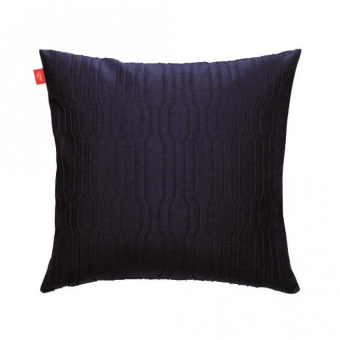 restseller24 kissenh lle esprit ultra blau 50x50 cm. Black Bedroom Furniture Sets. Home Design Ideas