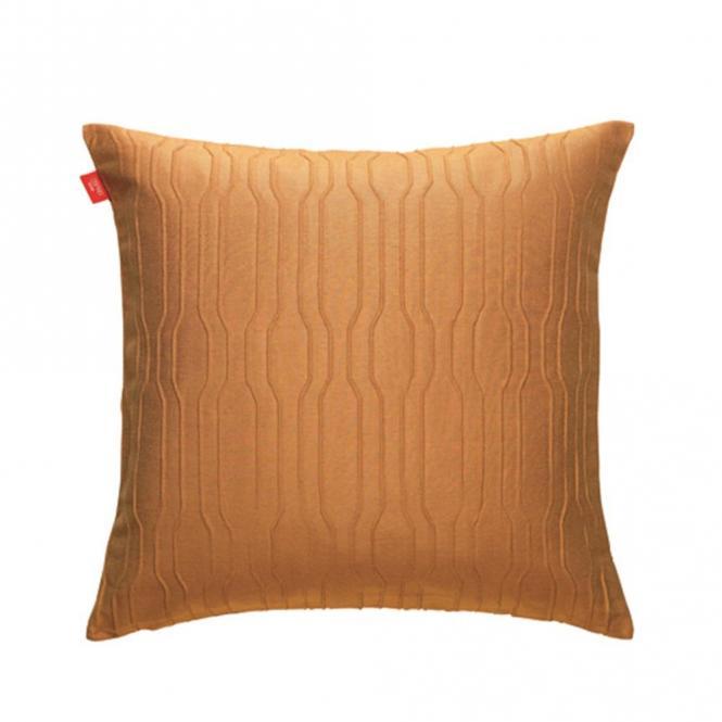 restseller24 kissenh lle esprit ultra ocker beige 50x50 cm. Black Bedroom Furniture Sets. Home Design Ideas