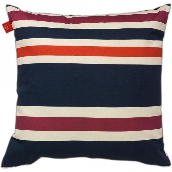 restseller24 kissenh lle esprit avenue. Black Bedroom Furniture Sets. Home Design Ideas
