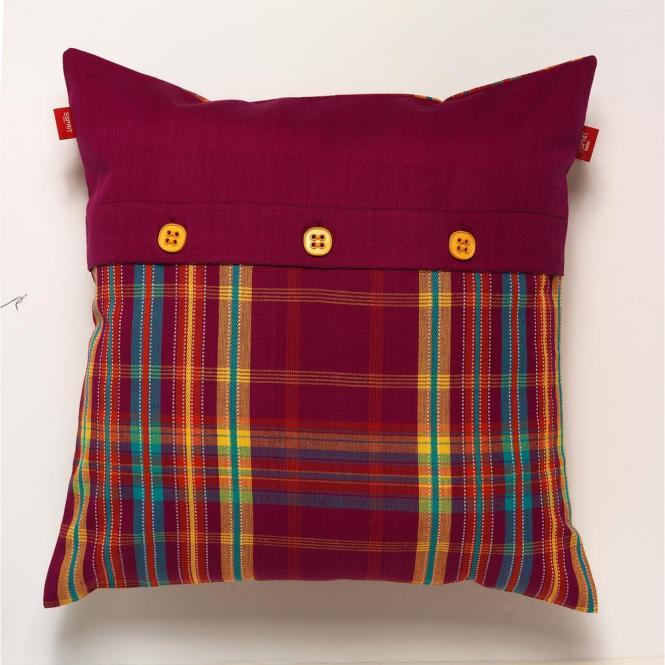 restseller24 kissenh lle esprit party 50x50 cm. Black Bedroom Furniture Sets. Home Design Ideas